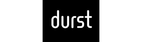 Durst Demoshop